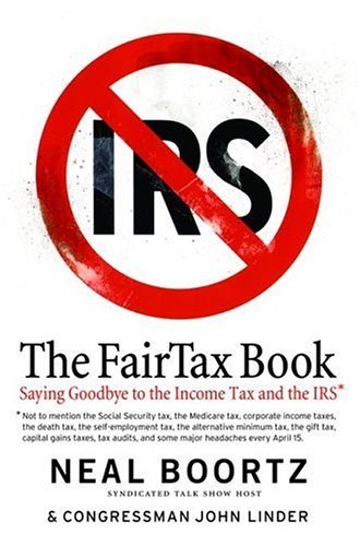 FairTaxBookLarge